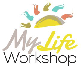 Workshop MyLife